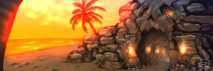 Concept- Background01 by Dr-Salvador