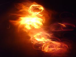 Fire Stock 24 by Noxtu-Stock