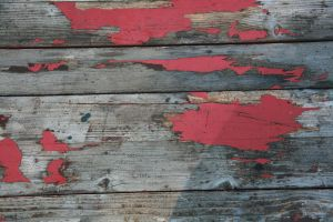 texture: wood blocking w/ red spots by arkaydo