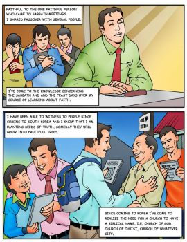 The Testimony of Ryan Cooper - page 8 by CollectivistComics