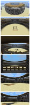 Colisevm by andrei030