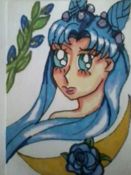 Prusagi ACEO by TheAnomally