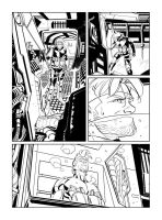 ORFANI S01 ep11 pag65 by GigiCave