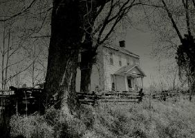 And then there were none... by wolfcreek50