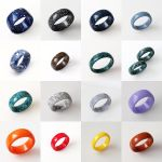Corian rings 2 by BDSart