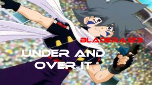 Under And Over It - Thumbnail by BladEra123