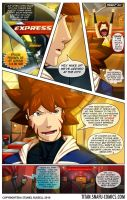 PRESENT DAY TS2 Pg.9 by strifehell