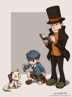 This should do the trick.... by pencil-cute