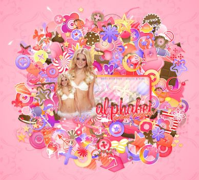 cAnDyLAnD by heartmedicine