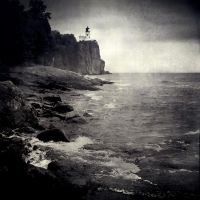 November Gale by intao