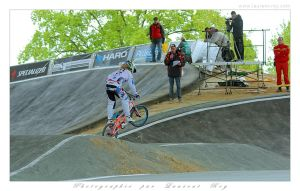 BMX French Cup 2014 - 049 by laurentroy