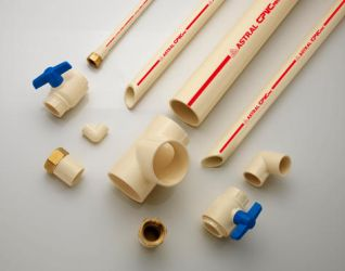 Astral CPVC Pipes  Fittings by astral-pipes