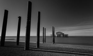 Brighton LE (1) by Mincingyoda