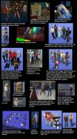 Funny Sims 2 moments, Vol3 by Zucca-Xerfantes