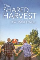 The Shared Harvest by LCChase