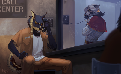 call center by plgdd