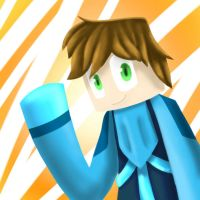 CONTEST ENTRY- Hello :D by Gameaddict1234