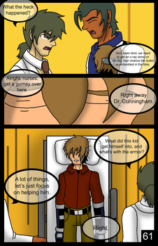 Unsung Hero page 61 by Aileen-Rose