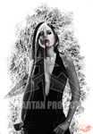 Vampire by spartan-project