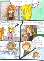 FMAB spoilers - rejected by sashimigirl92