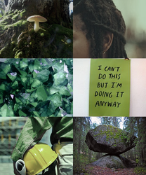 Carrick: HTTYD Character Aesthetic by WhispertheWolfie