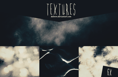 Texture - Midnight Mist by Defreve