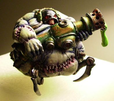 Bloat Thrall final Iso by azhwi