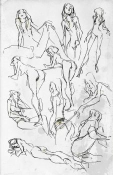 jtSketchbook_013 by JohnTimms