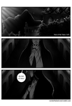 Birth of Feanor - Part 1 by JayEyBee