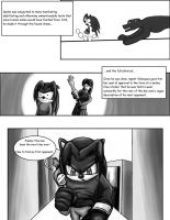 BRR Round 1: Pg 2 by SpykeofKonoha