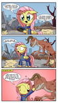 Animal Friend by Daniel-SG