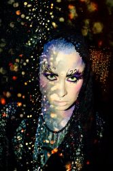 Discowitch by Zeiran
