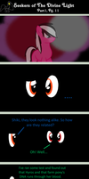 Seekers of The Divine Light Part 1/Pg 11 by EmoshyVinyl