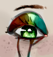 eye eye captain by pff-f
