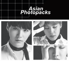 Photopack 1597 // BTS by xAsianPhotopacks