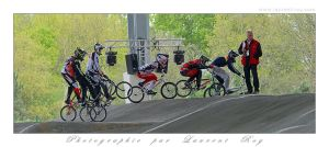 BMX French Cup 2014 - 036 by laurentroy