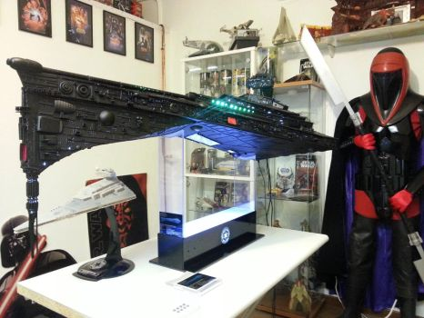 Super Star Destroyer Eclipse Class 07 by Boba-IT