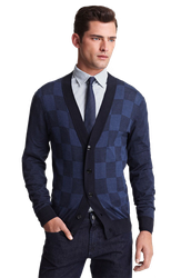 Sean O'Pry PNG by assjay