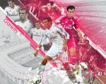 Gareth Bale wallpaper by BardockSonic