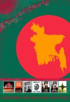 Bijoy Poster 2009 by nafSadh