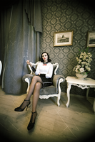 Bioshock Infinite: Burial at sea by Fiora-solo-top