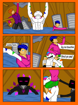 Bedlam Freaks 2 pg23 by This-15-MAD-Tasha