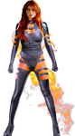 Starfire Transparent Background by gasa979