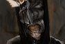 mouth_of_sauron