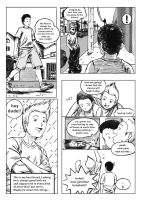 Speed page 5 by Glaubart