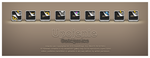 Upojenie Categories by SoundForge