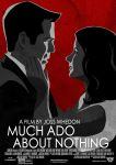 Much Ado by fillmarc