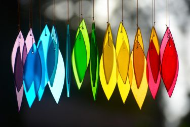 Chimes by NB-Photo