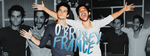 O'Brosey France by N0xentra