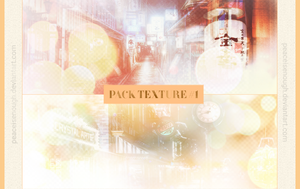 TEXTURE SHARING: PACK #1 by Peaceisenough